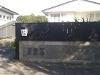 Picture 123 Ruamahanga Crescent, Terrace End,...