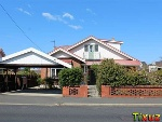 Picture St Clair, 217 Bay View Road - House for rent