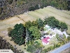 Picture Country Home With Income KUMARA JUNCTION.