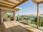 Picture Easy Care on Holiday Homes