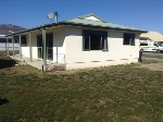 Picture Sunny Two Bedroom House