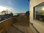 Picture Port Chalmers, 3 bedrooms
