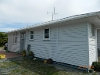Picture 2 Bedroom Relocatable Home