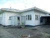Picture House for Rent 182 Campbell Street, Wanganui,...