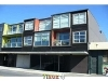 Picture Petone, 2 Bedrooms