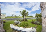 Picture Tip Top Home In Iconic Kiwi Coastal Village