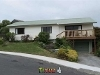 Picture Churton Park, 22 Wingfield Place House for rent