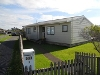 Picture Mangere, 3 bedrooms