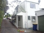 Picture GLENFIELD: Three bedroom Townhouse