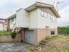 Picture House for Rent 75a Matai Street, Wanganui, New...