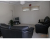 Picture Stoke, 2 Bedrooms