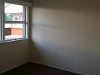 Picture New Lynn, 2 bedrooms