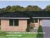 Picture House and land package - pahi
