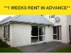 Picture House for Rent at 19a Koromiko Street, St...