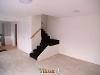 Picture Hillsborough, 2 bedrooms, $495 pw