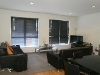 Picture Spacious 1 bedroom apartment with secure carpark