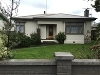 Picture 46 Manson Street, Terrace End, PALMERSTON NORTH