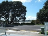 Picture Tauranga South, 2 bedrooms
