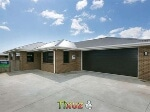 Picture Bell Block, 92c Wills Road House for sale