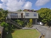 Picture Manukau, 3 bedrooms