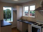 Picture Fully Renovated Three Bedroom Home