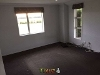 Picture Swannanoa, 4 bedrooms, $500 pw