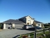Picture Flaxton, 5 bedrooms, $650 pw
