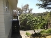 Picture House Leased at 7a Hobbit Lane, Silverstream,...
