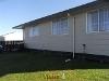 Picture Kelvin Grove, 3 bedrooms, $310 pw