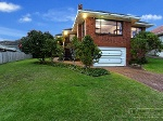 Picture 26 Cormack St, Mt Roskill Auckland City