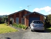 Picture Flat bush - 3 bedroom house