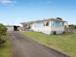 Picture Sold | House | 37 Harris Street, Te Puke NZ...