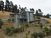 Picture Heathcote, 4 bedrooms