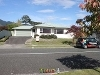Picture Richmond, 3 bedrooms, $425 pw