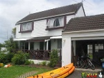 Picture Torbay, 73A Glamorgan Drive - House for rent