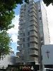 Picture Auckland Central, 2C109 Vincent Street...