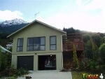 Picture Queenstown, 130 Fernhill Road House for rent