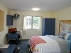 Picture Mount Cook, 1 bedroom, $240 pw