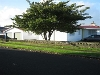 Picture Waitara, 3 bedrooms