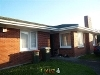 Picture Mt Roskill, 20 Farrelly Ave - House for rent