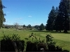 Picture 2 Bedroom House in Springfield, New Zealand