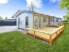 Picture Manurewa, 3 bedrooms