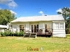 Picture Kumeu, 113 Foster Road House for rent