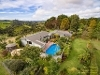 Picture A/780 Puketona Rd, Paihia Bay of Islands