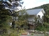 Picture Charming Holiday Cottage