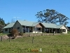 Picture House for Sale 724C Puketona Rd, Haruru, Far...