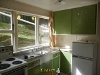 Picture Tauranga South, 1 bedroom, $200 pw