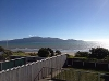 Picture Waikanae Beach, 4 bedrooms