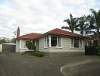 Picture Hillsborough-Large family home!