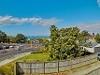 Picture Devonport -, Narrow Neck, Auckland. Rooms: 4....